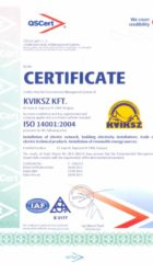 iso140012004_1